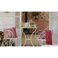 Мебель для дачи и сада3