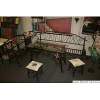 Мебель для дачи и сада7