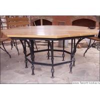 Мебель для дачи и сада14