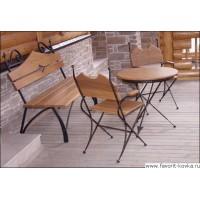 Мебель для дачи и сада15