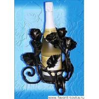 Подставки для бутылок13