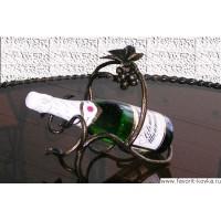 Подставки для бутылок14