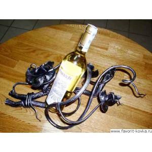 Подставки для бутылок16
