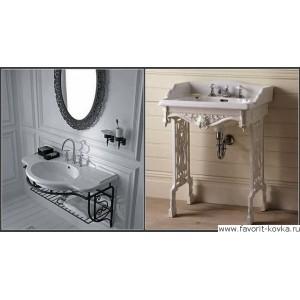 Ванная комната2