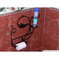 Ванная комната8