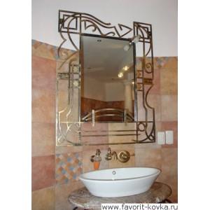 Ванная комната10
