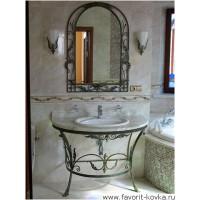 Ванная комната11