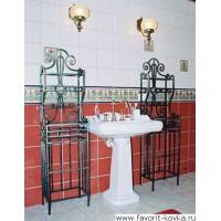 Ванная комната12