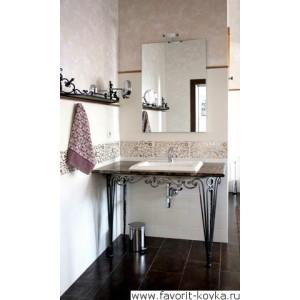 Ванная комната13
