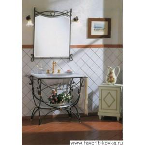 Ванная комната14