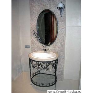 Ванная комната15