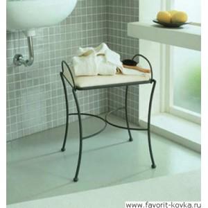 Ванная комната16