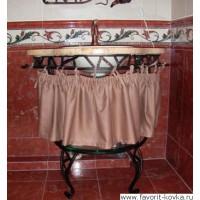 Ванная комната17