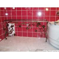 Ванная комната19