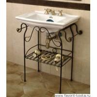Ванная комната22