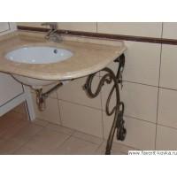 Ванная комната25