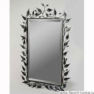 Зеркало1