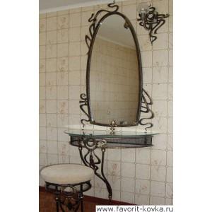 Зеркало6