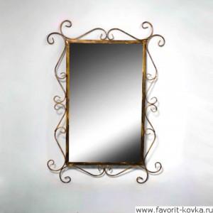 Зеркало7
