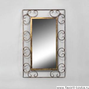 Зеркало9