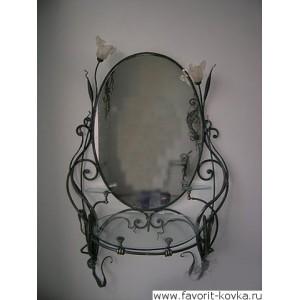 Зеркало11