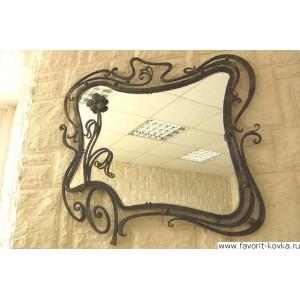 Зеркало13
