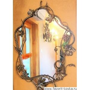 Зеркало15