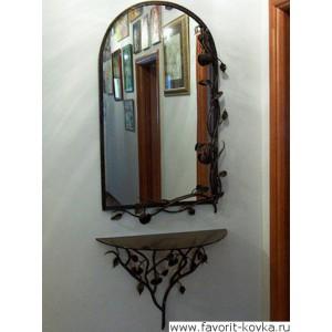 Зеркало21