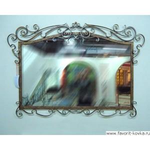 Зеркало22